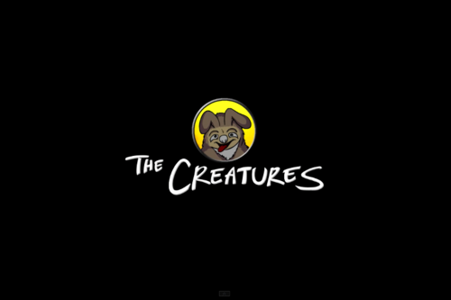 The Creature Wiki - Creatures, Series, gags and more