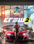 220px-The Crew 2 box art