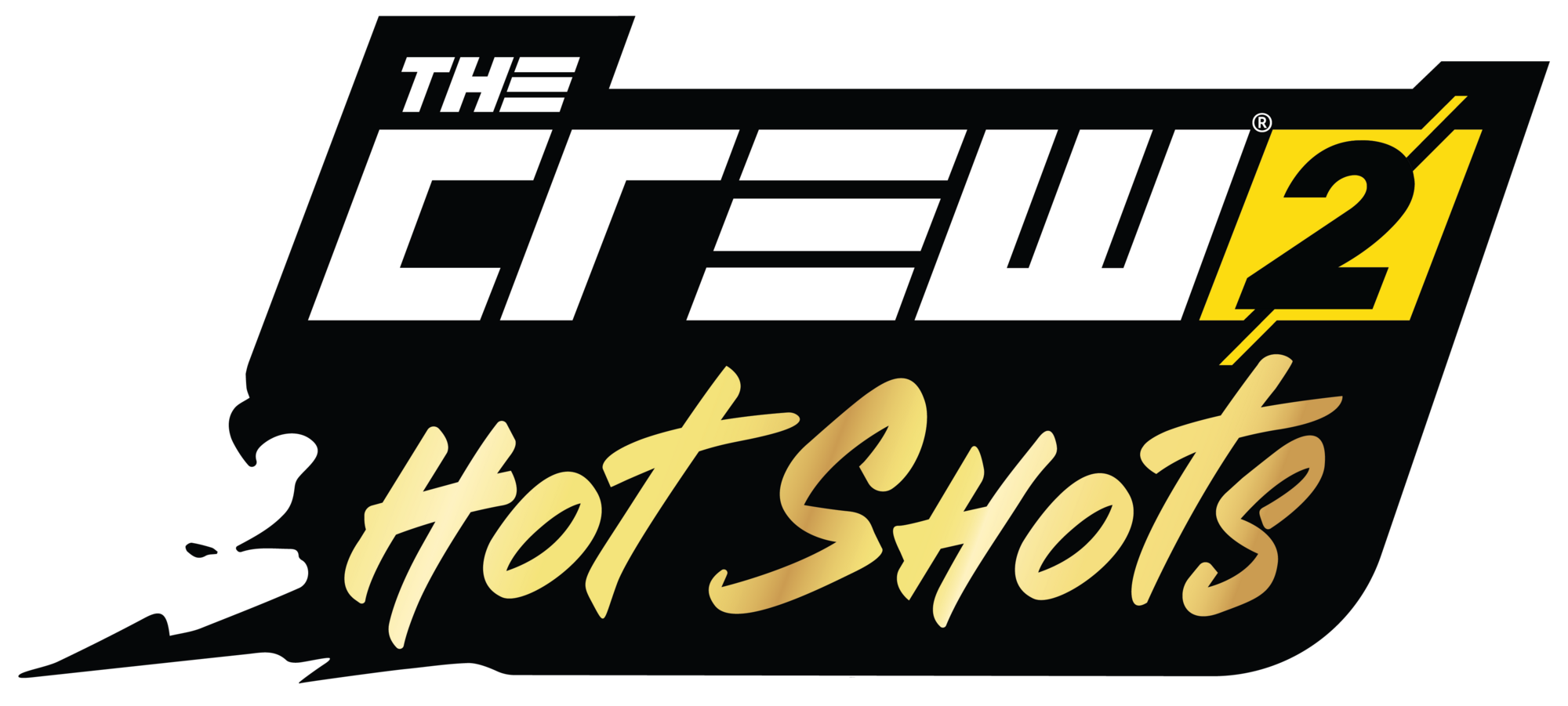 Hot Shots The Crew Wiki Fandom Powered By Wikia