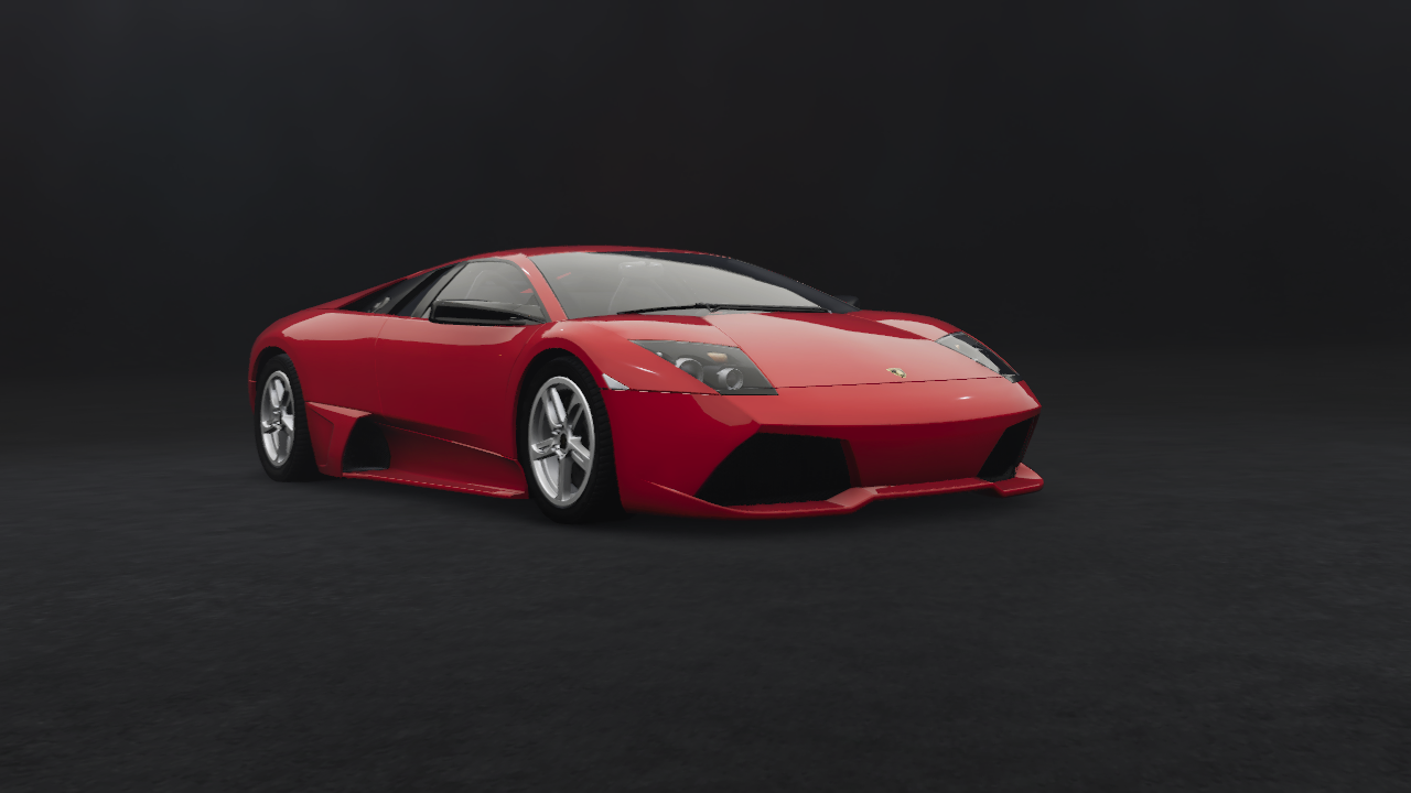 Category Lamborghini The Crew Wiki Fandom Powered By Wikia