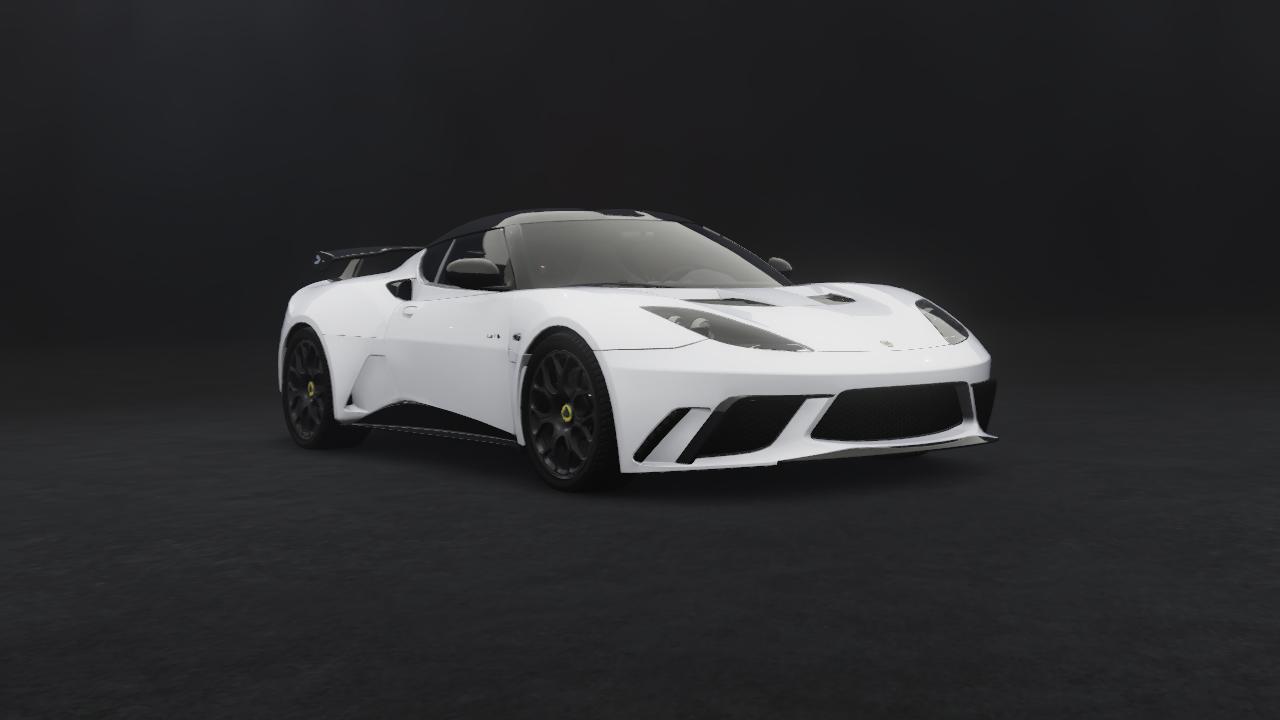 Lotus Evora GTE | THE CREW Wiki | FANDOM powered by Wikia