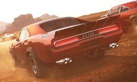 1969-Dodge-Charger-RT-HEMI-Dirt