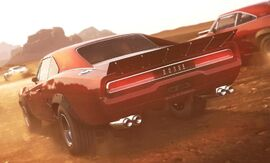 1969-Dodge-Charger-RT-HEMI-Dirt