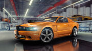 Ford-Mustang-GT-2011 perf big