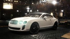 BENTLEY-CONTINENTAL-SUPERSPORTS-2010 full big