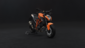 TC2KTM1290SuperDukeRABS