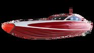 JAGUAR VECTOR V40R - The Crew 2