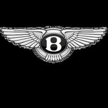ManufacturerBentleyBlack