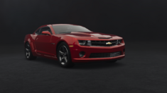TC2ChevroletCamaroSS