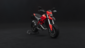 TC2DucatiHypermotard