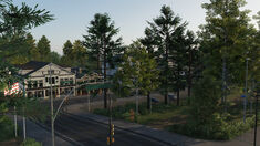 TC2Stockbridge