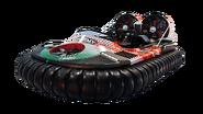 TC2 Render Hovercraft-T4-DoubleL-EEX