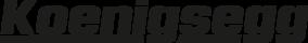Koenigsegg-icon