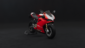 TC2DucatiPanigaleR