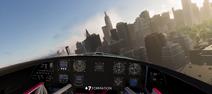 NYC Crew 2 Beta