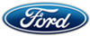 Ford-icon