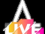 LIVE Summit