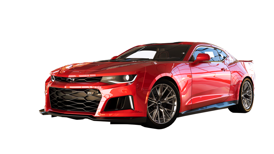 Chevrolet Camaro Zl1 The Crew Wiki Fandom Powered By Wikia