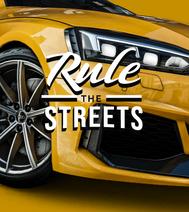 LIVESummitRuleTheStreets