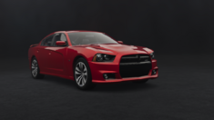 TC2DodgeChargerSRT8
