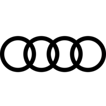 ManufacturerAudiBlack