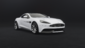 TC2AstonMartinVanquish