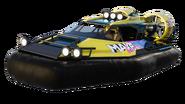 TC2 Render Hovercraft-T5-Speedster