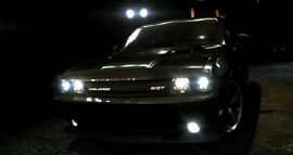 2012-Dodge-Challenger-SRT-8-392-front