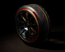TC2RedStormXTire