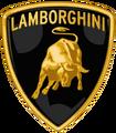 Lamborghini-icon