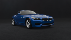 TC2BMWZ4sDrive35is