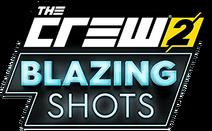 TC2BlazingShotsLogo