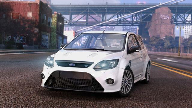 File:Ford Focus RS 2010 Fullstock.jpg