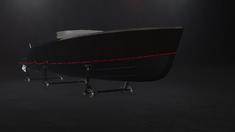 TC2AeroboatSV12