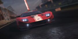 Ford-GT-Circuit-Track