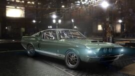 SHELBY-GT500-1967 full big