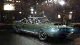SHELBY-GT500-1967 full big