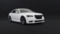 TC2Chrysler300CSRT8