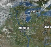 Midwestajm