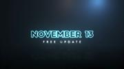 Nov13Teaser