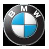 Tc cars bmw