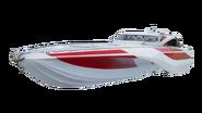 ICE MARINE Bladerunner 35 - The Crew 2