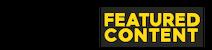 FeaturedContent2