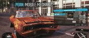 MobileMechanic