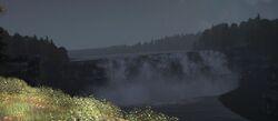 Niagarawaterfalls