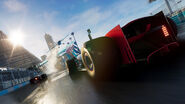 The crew 2 track racing