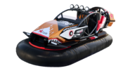 TC2 Render Hovercraft-T3-XK Armored