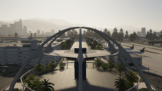 TC2LAAirport