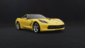 TC2ChevroletCorvetteStingray