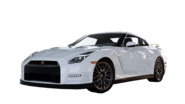 Nissan GT-R - The Crew 2